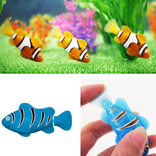 Spongebob Fish Tank Ornaments Uk by Compare Prices On Aquarium Fish Toys Online Shopping Buy Low