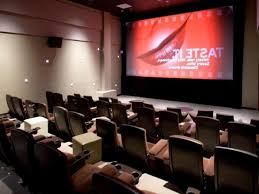 Living Room Theaters Fau Directions by Living Room Ideal Living Room Theaters Fau Glam Polyester Cool