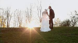 """Videos About """"the Barns At Wesleyan Hills"""" On Vimeo 352 Best The Barns At Wesleyan Hills Images On Pinterest Alyse Powerstation Events Middletown Middlefield Portland Ct Wedding Connecticut Otographer Kevin Justine Jason Short Film Youtube Photographer Tbt Tracy Dave At And Steve Airen Kerry Eric Married Kasey Matson Kaitlyn Brdens Military 238 Venues Barn Weddings Leslie Danthe Hillsmiddletown A Jubilee Event Rachel Adams Whimsical Summer Touring A Rustic Venue Simply Lovebirds"""