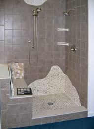 Tile Shop Timonium Maryland by Chantilly Virginia Metrobath Showroom Style Bathroom Remodeling