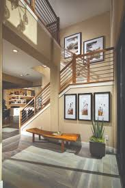 107 Best Homes: The West Images On Pinterest 185 Best Kitchens Images On Pinterest Homes For Sales Kitchen Toll Brothers House Plans Modern Designs Home Design Center Soiaya Stay In And Watch The Game At This Awesome Bar Your Basement Baby Nursery Design Own Floor Plan Your Own Room App Floor Houses Flooring Picture Ideas Blogule Perfect Ambiance An Outdoor Event Or Party From New For Sale Apex Nc Weddington Inc Tollbrothersinc Twitter 53 M Inexpensive Dingtown Pa Reserve Chester Springs Irvine Ca Master Planned Community Tollrothers Complaints Csideration Tbi