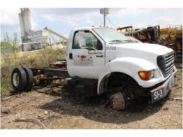 Ford Trucks In Louisiana For Sale ▷ Used Trucks On Buysellsearch Used Trucks For Sale In Louisiana About Ford F Flatbed Five Star Imports Alexandria La New Cars Sales Service Extreme And Llc West Monroe Dealer Hyundai M Serving Best By E Cutaway Cube Vans Peugeot Boxer Light Commercial Vehicle 9900 Bas For Sale In Getautocom On Buyllsearch Peterbilt Pioneer Checkered Flag Home Facebook