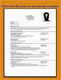 New It Certification Schools Professional