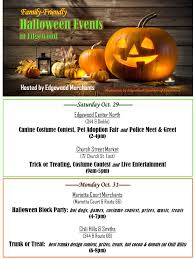 Halloween Things In Mn by 100 Halloween Church Events New Hope Church 4th Annual