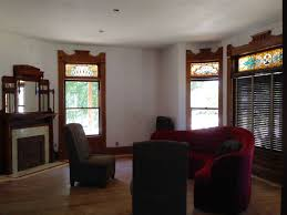100 Victorian Era Interior How To Decorate A House Restoring Ross