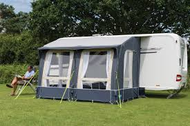 Classic Air Expert 300 Inflatable Air Caravan Porch Awning Kampa Porch Awnings Uk Awning Supplier Towsure Rally 200 Pro Caravan From Wwwa2zcampingcouk Kampa Jamboree 390 Caravan Porch Awning In Yate Bristol Gumtree Latest Magnum Air 260 Inflatable 2018 Pop 290 To Fit Eriba Ace 400 New Blow Up For Fiesta Air 280 2015 Youtube 520