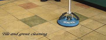 grout restoration services in nj pa grout kleen