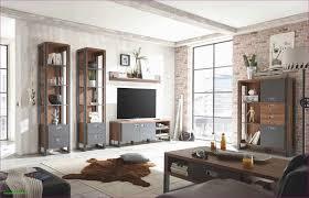 wohnzimmer ideen grau weiss minimalistisches und modernes