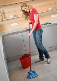 floor and tile cleaning tips help me clean pertaining to cleaner