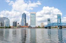 Kims Storage Sheds Jacksonville Fl by San Jose Area Jacksonville Homes For Sale