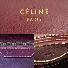 Céline Luggage Use Coupon Code For Extra 300 Micro With Multi Stitching Red  Burgundy Calfskin Leather Tote 40% Off Retail Cline Luggage Use Coupon Code For Extra 150 Nano Bullhide Multicolor Black White Calfskin Leather Cross Body Bag 44 Off Retail Coupon Code For Prada Bpack Tradesy Upgrade 99131 72719 Promo Coach Hamptons Signature Wallet Ldon 2a3ba The Clippers Reviews Hotel Employee Discount Voucher Usps Budget Farmland Bacon 2018 Hobo Bag Pink 5674b A3874 Carla Mancini Coupons 99 Restaurant New Zealand Burberry Scarf Mulberry E6ff5 7202a Tote Clover South 1edc2 Dade1 Michael Kors Astor Shoulder Nickel C99d0 Ace5c Louis Vuitton Jaguar Clubs Of North America Hermes Belt Business 42071 4d5f0