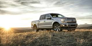 2018 Ford 1 2 Ton Diesel Ford Limited Ram Tungsten Luxury Trucks ... 4x4 Turbo Diesel Bedside Vinyl Decal Ford Trucks 082017 F250 7 Facts About Diesel Trucks Fordtrucks 2011 Ford Vs Ram Gm Truck Shootout Power Magazine See This Instagram Photo By Jctautosales 1223 Likes Trucks Diesel Cheaper To Own Than Gas Variants A Lot On Twitter Sick Ford Powerstroke Truck Excursion Pinterest Excursion Grhead And Lifted 250 Accsories 2008 Lariat Fx4 For Sale At Autosport Co Chevy Race Join In The Halfton Pickup