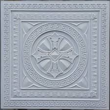 Ceiling Tiles Home Depot by Interior Faux Tin Ceiling Tile Faux Tin Ceiling Tiles Home