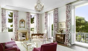 Red Curtains Living Room Ideas by 31 Elegant White Living Room Ideas Which Are Pure Perfection