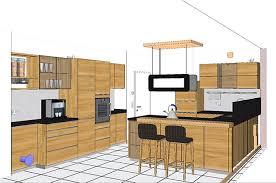 unsere küchen möbel hübner