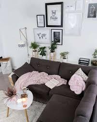 12 rosa wohnzimmer deko