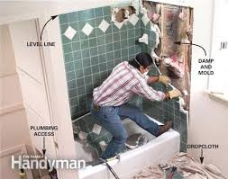 remove bathroom tiles replace bathroom wall tile magnificent in