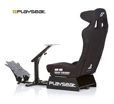 Playseat® Gran Turismo Ready To Race Bundle Carbon Loft Ewart Grey Cast Iron Tractor Seat Stool 773d Lrs Innovates With Driving Simulator Air Force Safety Center Falk Kubota Pedal Backhoe Excavator Ultimate Racing Gaming Simulator Frame By Milltek Innovation For Bucket Triple Screen Ps4 Xbox Ps3 Pc Chair Virtual Reality Home Of Racing Simulator Flight Simulators Hyperdrive 4wheel Steering Lawn X739 Signature Series John Deere Ca Saitek Farm Controller Axion 960920 Tractors Claas Inside New Holland Boomer 47 Cab Tractor Farmmy Logitech Farming Heavy Equipment Bundle For Complete Universal Products 30100054 Play Ets2 Using Wheel