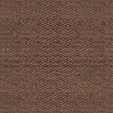 impressions chestnut hobnail texture 24 in x 24 in carpet