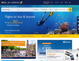 Coupons For Jet Airways : Rack Attack Coupon Code 2018 Best Buy Toy Book Sales Cheap Deals With Coupon Codes In Store Coupons Blog Buyvia Shopping For Android Download Commercial Appeal Coupons Food Delivery Promo Code Uk Systools Mbox Viewer Pro 50 Discount 100 Working How To Use Canada Buy Discount Canada Babbitts Honda Partshouse Coupon Zavvi Voucher Codes Online Food Shopping Ypal Ebays New Price Guarantee Lets You Bargain 10 Off Psn 2019 Loccitane Updated November Everwebinar Get 60 Off