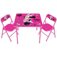 Kids Only Disney Minnie Mouse Activity Table And Chair Set - Kids ... Baby Strollers Accsories Find Disney Products Online At Charles Lazarus Founder Of Toysrus Obituary Minnie Mouse Mickey Friends Shopdisney Leather High Chair Tags Graco Chairs Best Outdoor Bar Toys R Us Once Ahead The Retail Game Has Been Playing Catchup Andadera Jeep Liberty Volante Electronico Para Tu Bebe Babies Tips Ideas Cute For Your Lovely Children Fniture Asheville Nc Gift Registry Imax Sp High Back Booster Car Seat Minnie Mouse Exclusive 53 Ciao Portable Highchair In Chocolate Styles Trend Walmart Design