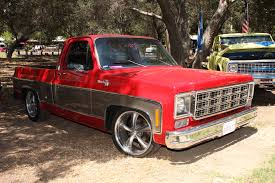 100 1973 Chevy Truck Parts All About To 1987 S Kidskunstinfo