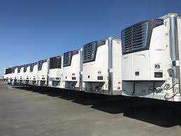 Arrow Truck Sales 10830 S. Harlan Rd. French Camp, CA Truck Dealers ... Freightliner Scadia For Sale Find Used Caltrux 0315 By Jim Beach Issuu Volvo Truck Dealer Sckton Ca Car Image Idea Trucks In French Camp Ca On Buyllsearch Used 2014 Freightliner Scadevo Tandem Axle Daycab For Sale 2001 Gmc C7500 50003374 Cmialucktradercom Sleepers In Al Mack Pinnacle Cxu612 California Arrow Sales Commercial By