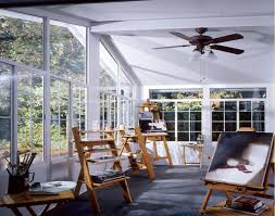 Patio Enclosures Southern California by Sunrooms Socal Home Improvement