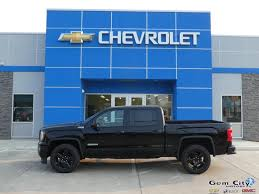 100 Trucks For Sale In Montana New GMC Sierra 1500 For In Scobey MT 59263 Autotrader