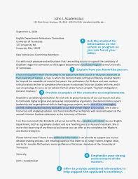 Teacher Letter Of Recommendation Examples Icardibaldoco