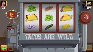 Gunman Taco Truck - Android Apps On Google Play Jmrush Designs Taco Truck Treat Box Off The Hook Food Feeds Fritas Wwwmikeandersencom The Portfolio Of Mike Found From Future Wired Torchys Tacos El Tonayense Trucks New View Missionlocal Thread Ridemonkey Forums Austin Fort Collins Haute Stuff Clutch By Kate Spade New York Accsories Tribeca Taco Truck E A T R Y R O W Larobased Restaurant Palenque Bring Food Truck To