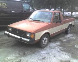 83 VW Rabbit Pickup - Diesel Bombers Im Going To Turn This Volkswagen Jetta Into A Truck The Drive Find Of The Day 1983 Rabbit Vwvortex 1981 Vw Pickup 16l Diesel 5spd Manual Reliable 4550 Mpg Vintage Ad Cars Pinterest 1980 Vehicles Leemplatescom Aka Caddy 5 Speed Diesel With Ac For Sale Classiccarscom Cc1017338 Jacob Emmonss On Whewell Sale Near Las Vegas Nevada 89119 850combats Gti 16v Readers Rides Sell Used Volkswagen Rabbit Pickup Truck Same Owner Since 1990 In