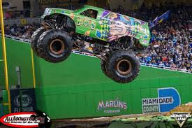 Miami-monster-jam-2018-saturay-100 | Jester Monster Truck ... Monster Jam Truck In Bbt Sunrise Miami Florida August 13 Triple Threat Series Tickets Center New Times Video At The Ppl Wfmz Get Your On Heres 2014 Schedule Att Stadium Transforms For Cbs Dallas Fort Worth 2018 Team Scream Racing Cheap Truckss Trucks 2015 Bounce House Rental Ny Nyc Nj Ct Long Island Monster Jam At The Pacific Coliseum Vancouver Mom Famifriendly Things To Do Trucks And Music Herald Roars Into Nbc 6 South World Home Facebook