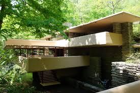 100 Frank Lloyd Wright Jr S Fallingwater Explained Architecture