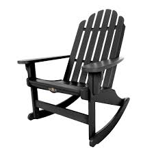 Adirondack Rocking Chair Woodworking Plans by Adirondack Chair Adirondack Chairs Plans Curver Adirondack Chair