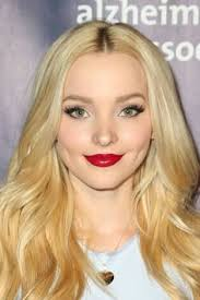 What is dove cameron s phone number