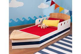 Toddler Art Desk Uk by 10 Of The Best Children U0027s Beds Nursery Furniture U0026 Kids Interiors
