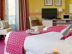 les chambres du soleil hôtel du soleil le terminus carcassonne