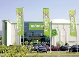 mömax deutschland home