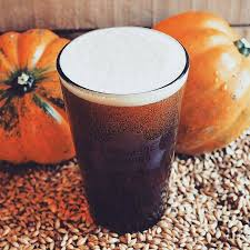 Whole Hog Pumpkin Ale Where To Buy by Tailgate The Right Way At The Whole Hog Tailgate Charlotte Offline