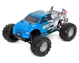 Helion Invictus 10MT 4x4 Brushless Truck (G4) [HLNA0672] | Cars ... Buy Webby Remote Controlled Rock Crawler Monster Truck Green Online Radio Control Electric Rc Buggy 1 10 Brushless 4x4 Trucks Traxxas Stampede Lcg 110 Rtr Black E3s Toyota Hilux Truggy Scx Scale Truck Crawling The 360341 Bigfoot Blue Ebay Vxl 4wd Wtqi Metal Chassis Rc Car 4wd 124 Hbx 4 Wheel Drive Originally Hsp 94862 Savagery 18 Nitro Powered Adventures Altered Beast Scale Update Bestale 118 Offroad Vehicle 24ghz Cars