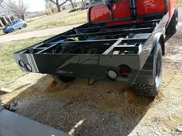 Flatbed Ideas - Diesel Bombers | Auto | Pinterest | Diesel, Flat Bed ... Find Your Fuelbox The Auxiliary Fuel Tanks And Toolboxes Fagan Truck Trailer Janesville Wisconsin Sells Isuzu Chevrolet Flatbeds Klute Equipment Dakota Hills Bumpers Accsories Bodies Tool Beds Ranch Hand Grille Guards Amarillo Tx Flatbed Accident Economy Mfg Custom Sherptek Gear Hauling Isuzu Flatbed Truck For Sale 1390 Bradford Built Steel 4box Dickinson Origequip Bed Liners San Angelo
