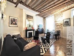 100 Saint Germain Apartments Apartment Rentals Paris 2 Bedroom Flat For Rent Caf Prociope