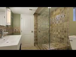 midwest tile remodeling oklahoma city ok 73149