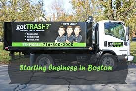 Starting Business In Boston – 2024 Boston U Haul Quote Quotes Of The Day Truck Rental Dawoud Transporte Easy For Cdl And Towing 8629 Weyand Ave Sacramento Posing On The Boston Fire Truck Northendwaterfrontcom Ma Dumpster Rentals Roll Off Trash Dumpsters South Shore Uhaul About Depotinwestroxburymassaddsuhaulrentals Stock Photos Images Alamy Fair Uhaul M Self Storage Movational And Dolly Ondemand Moving Launches In The Day Book Hudson Lake Boone Ice Company