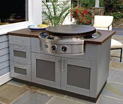 Appliances for Outdoor Kitchens  Innovative Outdoor Kitchens