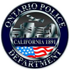 Ontario Police Department - 117 Crime And Safety Updates | Nextdoor