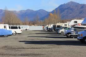 100 Truck Rental Anchorage Beststorage Author At Best Self Storage In