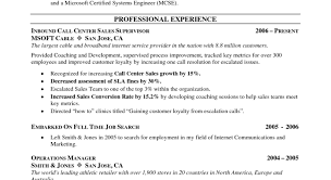 Phlebotomy Resume Example Phlebotomy Phlebotomist Resume Resume ... Phlebotomy Resume Examples Phlebotomist On Job Phlebotomist Resume Samples Templates Visualcv Phlebotomy And Full Writing Guide 20 Examples 24 Order Of Draw Tests Favorite Example Includes Skills Experience Educational Sample Free Entry Level It Fresh Thebestforioscom Professional Lovely 26 Inspirational Letter Collection Resumeliftcom 30 For