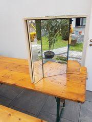 spiegelschrank kaufen verkaufen bei quoka de